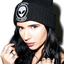 Disturbia_Alienation_Beanie_Disturbia_.jpg