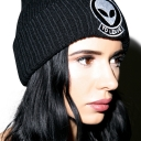 Disturbia_Alienation_Beanie_Disturbia__2.jpg