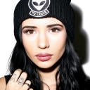 Disturbia_Alienation_Beanie_Disturbia__3.jpg