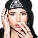 Disturbia_All-Seeing_Beanie_Disturbia__2.jpg