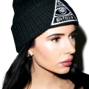 Disturbia_All-Seeing_Beanie_Disturbia__3.jpg
