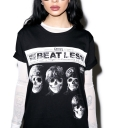 Disturbia_Beat_Less_Girls_Tee_Disturbia__2.jpg