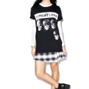 Disturbia_Beat_Less_Girls_Tee_Disturbia__4.jpg