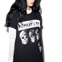 Disturbia_Beat_Less_Girls_Tee_Disturbia_~0.jpg