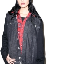 Disturbia_Death_Denim_Hoody_Disturbia__2.jpg