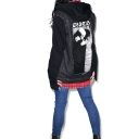 Disturbia_Death_Denim_Hoody_Disturbia__3.jpg