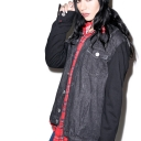 Disturbia_Death_Denim_Hoody_Disturbia__4.jpg