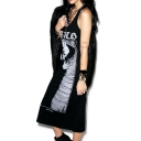 Disturbia_Death_Midi_Dress_Disturbia__1.jpg