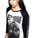 Disturbia_Doom_Baseball_Tee_Disturbia__2.jpg
