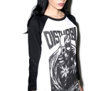 Disturbia_Doom_Baseball_Tee_Disturbia__3.jpg