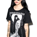 Disturbia_Endarkenment_Girls_Tee_Disturbia__2.jpg