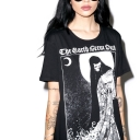 Disturbia_Endarkenment_Girls_Tee_Disturbia__4.jpg