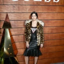 GUESS-campaign-party-Flaunt12.jpg