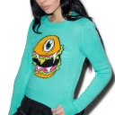 Iron_Fist_Cycloburger_Sweater_Iron_Fist__2.jpg