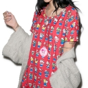 Japan_L_A__Hello_Kitty_40th_Boxy_Tee_Japan_L_A___4.jpg