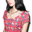 Japan_L_A__Hello_Kitty_40th_Crop_Tee_Japan_L_A__.jpg
