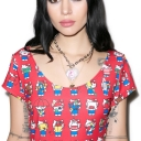 Japan_L_A__Hello_Kitty_40th_Crop_Tee_Japan_L_A___3.jpg