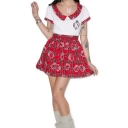 Japan_L_A__Hello_Kitty_School_Girl_Set_Japan_L_A___1.jpg
