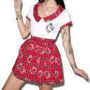 Japan_L_A__Hello_Kitty_School_Girl_Set_Japan_L_A___3.jpg