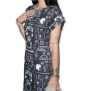 Japan_L_A__Pharaoh_Kitty_Tunic_Dress_Japan_L_A___2.jpg
