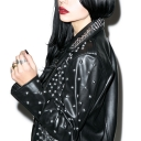 Kill_Star_Vicious_Vegan_Studded_Jacket_Kill_Star__3.jpg