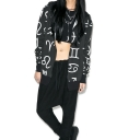 Kill_Star_Zodiac_Zip_Hoodie_Kill_Star__3.jpg