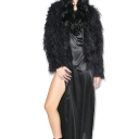 Lip_Service_Night_Song_Faux_Fur_Jacket_Lip_Service__3.jpg