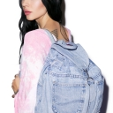 My_So_Called_Denim_Backpack_Kittiya_Naranong__2.jpg