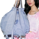 My_So_Called_Denim_Backpack_Kittiya_Naranong__3.jpg