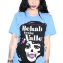 SOBER_IS_SEXY_REHAB_IN_THE_VALLEY_BLUE_SHIRT_-_HANNA_BETH.jpg