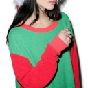 Wildfox_Couture_Christmas_Roadtrip_Sweater_Wildfox_Couture_.jpg