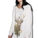 Wildfox_Couture_Roadtrip_Forest_Friend_Sweater_Wildfox_Couture__2.jpg