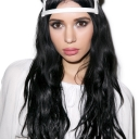 chromat_crown_headband_1_.jpg