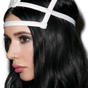 chromat_crown_headband_4_.jpg