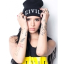 civil-trap-beanie-in-black.jpg