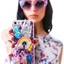 cutekawaii_rainbow_pony_iphone_5_cases_1_.jpg