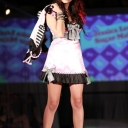 hello-kitty-fashion-show-11--large-msg-125853473321.jpg