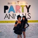 party-animals--large-msg-131251680037.jpg