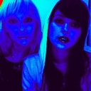 photo_booth_is_fun--large-msg-11803.jpg