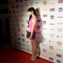 walking-the-carpet--large-msg-131548100471.jpg
