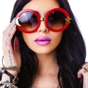wildfox_couture_luna_sunglasses_1.jpg